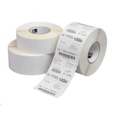 Zebra 800263-105 Z-Select 2000D 76x25mm, 2580 etiket