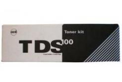Océ 1060023044 čierna (black) originálny toner