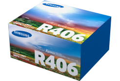 HP originálny valec SU403A, CLT-R406, color, R406, imaging unit, 16000 str., Samsung CLP-360, 365, CLP-3300, 3305, Xpress C410, 460