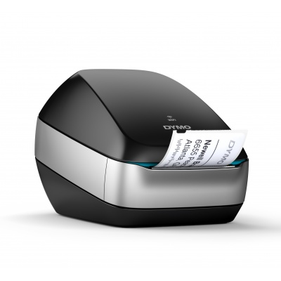 Dymo LabelWriter WiFi 2000931 tlačiareň štítkov