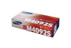 HP SU272A / Samsung CLT-M4092S/ELS purpurový (magenta) originálny toner