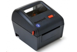 Honeywell PC42dHE033018 PC42d High Speed, tiskárna štítků, 8 dots/mm (203 dpi), ESim, ZSim II, DP, DPL, USB, RS232, Ethernet
