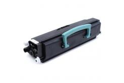Lexmark 12A8400 čierny kompatibilný toner
