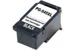 Canon PG-545XL čierna (black) kompatibilna cartridge