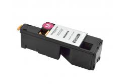 Dell CMR3C (593-11018) purpurový (magenta) kompatibilní toner