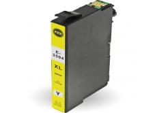 Epson 35XL T3594 žltá (yellow) kompatibilna cartridge