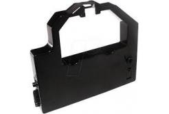 Nec P6+, P7+, čierna, kompatibilní barvicí páska