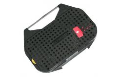 OLYMPIA ES 70/80, karbonová barvicí páska do psacího stroje