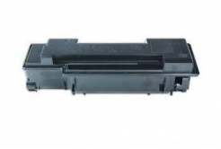 Utax 4424510010 černá (black) originální toner