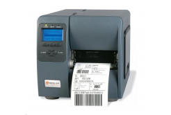Honeywell Intermec M-4308 KA3-00-46400007 tlačiareň etikiet, 12 dots/mm (300 dpi), rewind, display, PL-Z, PL-I, PL-B, USB, RS232, LPT