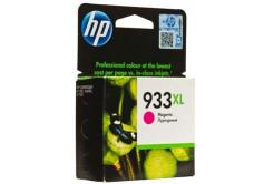 HP 933XL CN055AE purpurová (magenta) originálna cartridge