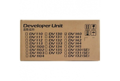 Kyocera DV-140, 302H593010 originální developer
