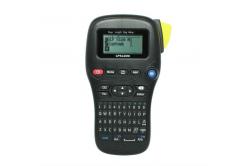 Supvan LP5120M tlačiareň štítku