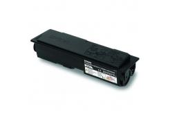 Epson C13S050583 černý (black) originální toner
