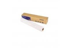 Epson C13S045054 Traditional Photo Paper, 300 g, 420mmx15m, bílý foto papír
