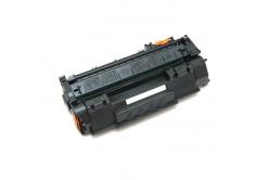 Canon CRG-715H čierný (black) kompatibilný toner