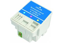 Epson T0391 farebná (color) kompatibilná cartridge
