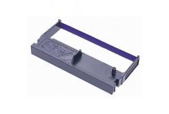 Epson originálna páska do pokladny, C43S015371, ERC 32, čierna, Epson TM-U675, H6000, II, RP, M