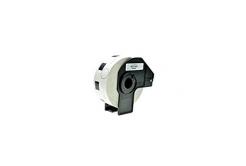 Brother DK-11218, 24mm, kompatibilní papírová role
