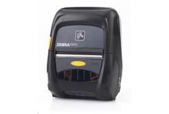 """Zebra ZQ510 ZQ51-AUN010E-00 tlačiareň etikiet 3"""" mobilná tlačiareň, USB, Dual Radio, Active NFC"""