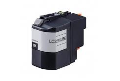 Brother LC-229XL čierna (black) kompatibilna cartridge