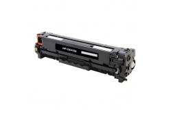 HP 305A CE410A čierný kompatibilný toner
