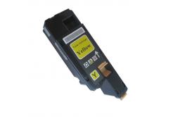 Xerox 106R01633 pro Phaser 6000, 6010 žltý (yellow) kompatibilný toner