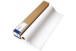 Epson C13S041614 Enhanced Synthetic Paper Roll, 84 g, 610mmx40m, bílý papír