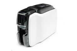 Zebra ZC100 ZC11-0M0C000EM00 tlačiareň kariet, jednostranná, USB/Ethernet, ISO HiCo/LoCo Mag S/W Selectable