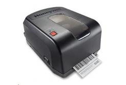 Honeywell Intermec PC42t PC42TWE01013 tlačiareň etikiet, 8 dots/mm (203 dpi), EPL, ZPLII, USB
