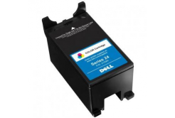 Dell 592-11313, X752N barevná (color) originální cartridge