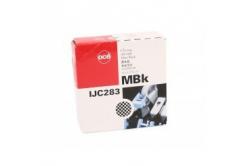 Océ 29951071 matná čierna (matte black) originálna cartridge
