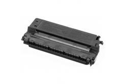 Canon E-30 čierna (black) kompatibilný toner