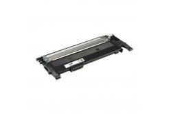 HP 117A W2070A černý (black) kompatibilní toner