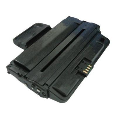 Samsung ML-D2850B čierný kompatibilný toner