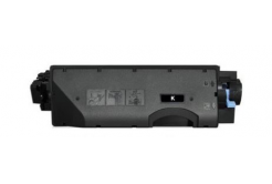 Utax PK-5011K čierný (blaCK-) kompatibilný toner