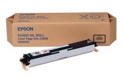 Epson C13S051206 čierný (black) originálna valcová jednotka