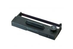 Epson ERC-27, fialová, kompatibilní barvicí páska