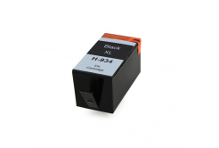 HP 934XL C2P23AE čierna (black) kompatibilna cartridge