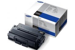 HP SU916A / Samsung MLT-D203U čierný (black) originálny toner