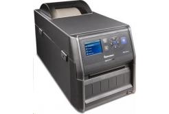 Honeywell Intermec PD43 PD43A03500010202 tlačiareň etikiet, 8 dots/mm (203 dpi), EPL, ZPL, IPL, USB, BT, Ethernet, Wi-Fi