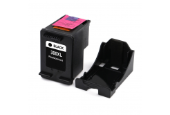 HP 300XL CC641E čierna (black) kompatibilna cartridge