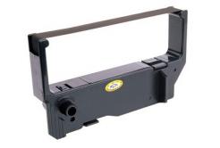 Star SP-200, fialová, kompatibilní barvicí páska