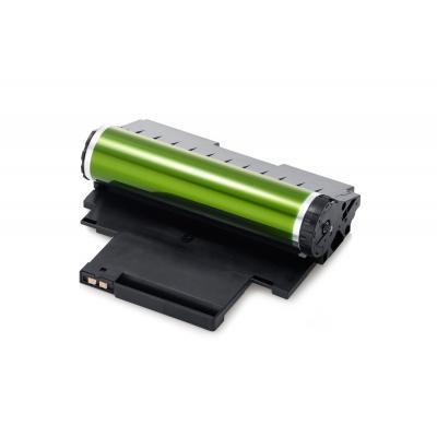 Samsung CLT-R406 kompatibilný valec