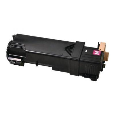 Epson C13S050628 purpurový (magenta) kompatibilný toner