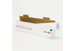 Papír Xerox, Inkjet 90, 90 g, 45ks, role 610mmx45m, 496L94122