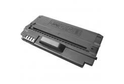 Samsung ML-1630 černý kompatibilní toner