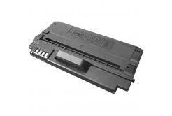 Samsung ML-1630 čierny kompatibilný toner