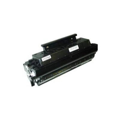 Panasonic UG-3350 čierný (black) originálny toner