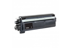 Brother TN-230Bk čierna (black) kompatibilna toner